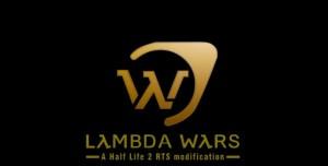 Ücretsiz Half Life 2 Strateji Oyunu Lambda Wars Çıktı!