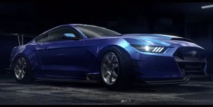 Need for Speed: No Limits Oynanış Videosu