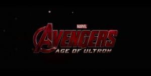 Avengers: Age of Ultron İkinci Fragmanı Yayınlandı