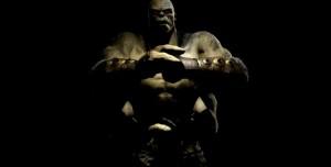 Mortal Kombat X - Sıradaki Kim? (+18)
