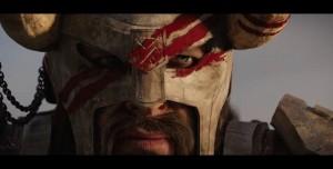 The Elder Scrolls Online – The Confrontation Sinematik Videosu