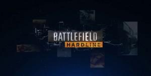 Battlefield Hardline - Açık Beta Oynanış Videosu