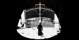White Night Duyuru Videosu