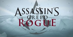 Assassin's Creed: Rogue - PC Tanıtım Videosu
