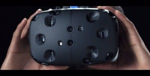 HTC ve Valve Ortaklığının Meyvesi: RE Vive