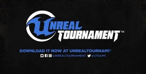 Unreal Tournament 4 - Oynanış Videosu