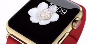 Apple Watch Yeniden Tasarlandı!