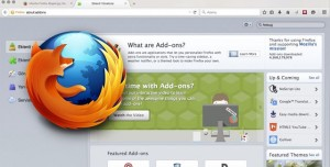 Firefox Eklentisi Nasıl Yüklenir? Nasıl Kaldırılır?