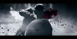 Assassin's Creed: Syndicate - İlk Tanıtım Videosu