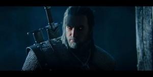 The Witcher 3: Wild Hunt Sinematik Çıkış Videosu Büyülüyor