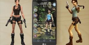 Lara Croft: Relic Run Tamindir İncelemesi