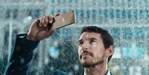 Sony Xperia Z3+, 2 Günü Rahatlıkla Çıkarabiliyor