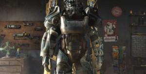 Nükleer Serpintiye Hazırlıklı Olun: Fallout 4 Resmi Olarak Duyuruldu!