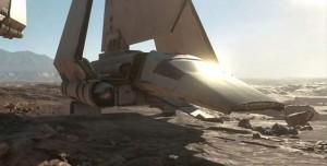 Star Wars Battlefront Adeta Film Kalitesinde Grafikler İle Geliyor