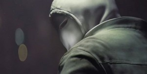 Tom Clancy's Rainbow Six Siege Senaryo Videosu