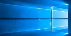 Windows 10'da Varsayılan Tarayıcı Nasıl Değiştirilir?