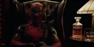 Deadpool Filminin Fragmanı İçin Fragman Yayınlandı
