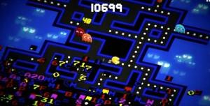 Mobil Pac-Man Yepyeni Tarzıyla Sizlerle