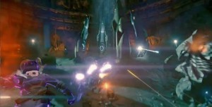 Destiny: The Taken King - Legendary Edition Fragmanı