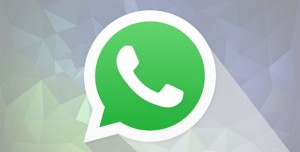 Whatsapp'a Kapsamlı Bir Güncelleme Geldi!