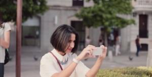 Sony Xperia Z5 Compact Tanıtım Videosu
