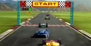 Forza 6 İle Araba Yarışı Oyunlarının 40 Yılı
