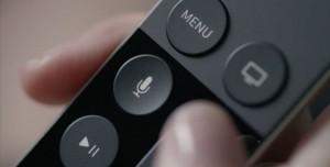 Yeni Apple TV Amerikalı'ların Televizyon Sevigisini Yansıtıyor