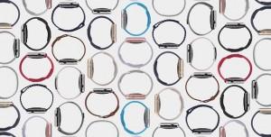 Apple Watch Artık Daha Renkli ve Fonksiyonel