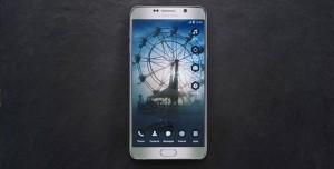 Android Telefonlarda Kişiselleştirme Özgürlüğü
