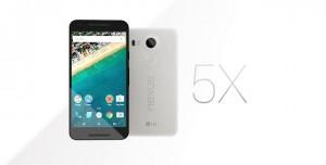 LG Nexus 5X: Her Yönüyle Şampiyon Geri Döndü