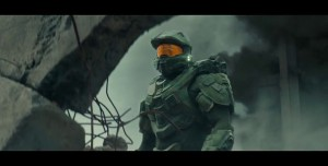Halo 5: Guardians'ın Live Action TV Reklamı Yayınlandı