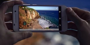 HTC One A9 Android'in Yeni Kralı Olacak!