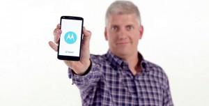 Motorola Moto X Force, Kırılmaz Ekran ile Geliyor