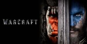 Warcraft Filminin İlk Fragmanını İzlemelisiniz!