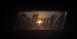 Fallout 4 Çıkış Videosu