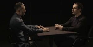Gary Neville ve Ryan Giggs'in FIFA Ultimate Team Efsaneler 11'i
