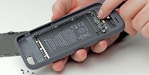 iPhone 6S Battery Case İçinde Ne Var?