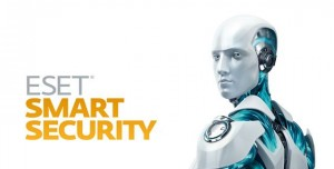ESET Smart Security 9 İncelemesi