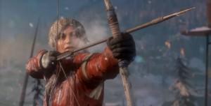 Rise of the Tomb Raider ile Bilgisayarlarınızda Görsel Bir Şölene Hazırlıklı Olun