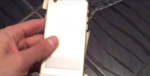 4 İnçlik Küçük iPhone Görüntüleri Sızdırıldı