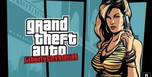 GTA: Liberty city Stories İlk 17 Dakika Oynanış Videosu