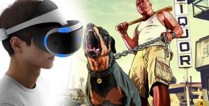 PlayStation VR Fiyatı ve Çıkış Tarihi Belli Oldu!