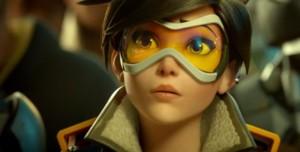 Blizzard'ın Yeni Mobası Overwatch Nefes Kesiyor!
