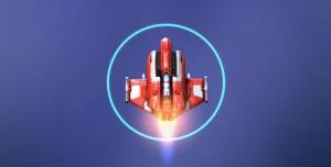 Sky Force Reloaded Oynadık!