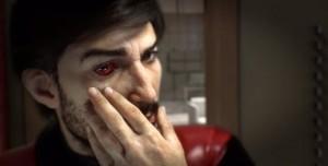 Prey - E3 2016 Tanıtım Videosu