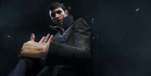 Dishonored 2 - E3 2016 Oynanış Videosu
