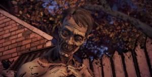 The Walking Dead 3. Sezon Tanıtım Videosu