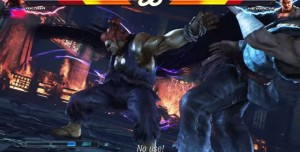 Tekken 7 PC - Xbox One Duyuru Videosu