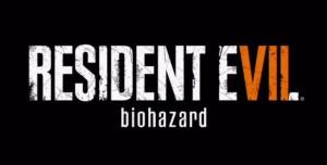 Resident Evil 7 E3 2016 Oynanış Videosu