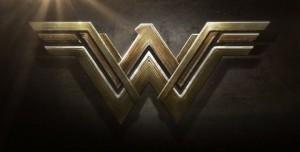 Wonder Woman'ın İlk Uzun Fragmanı Yayınlandı